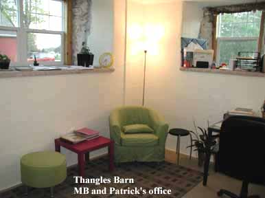 mb and pat office